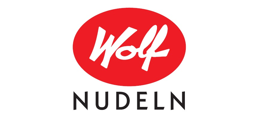 Wolf Nudeln © Wolf Nudeln